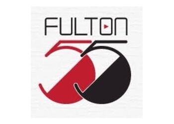 Fresno night club Fulton 55