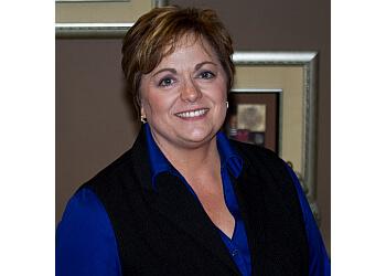 Memphis accounting firm Fulton CPAs