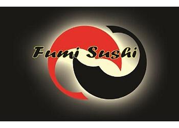 Modesto japanese restaurant Fumi Sushi Restaurant