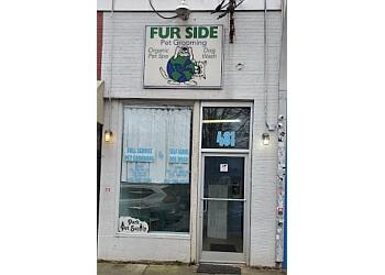 Atlanta pet grooming Fur Side Pet Grooming