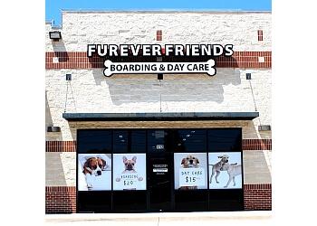 Carrollton pet grooming Furever Friends