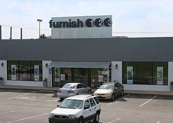 3 Best Furniture Stores In Clarksville Tn Threebestrated