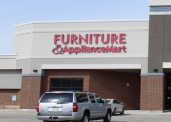 Madison furniture store Furniture & ApplianceMart
