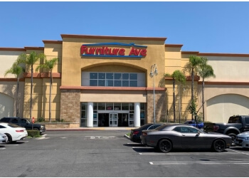 3 Best Furniture Stores In Santa Ana Ca Threebestrated