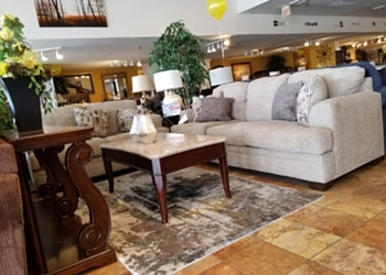 3 Best Furniture Stores In El Paso Tx Expert