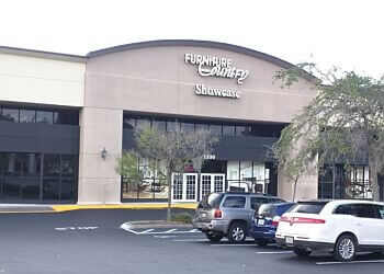 Gainesville furniture store Furniture Country