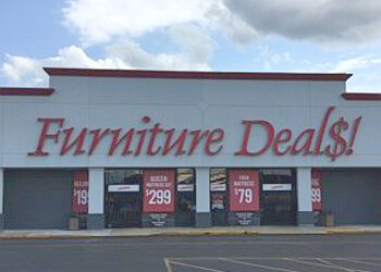 3 Best Furniture Stores In Kansas City Mo Threebestrated