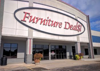 Overland Park furniture store Furniture Deals