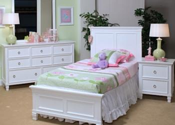 3 Best Furniture Stores In Chula Vista Ca Expert