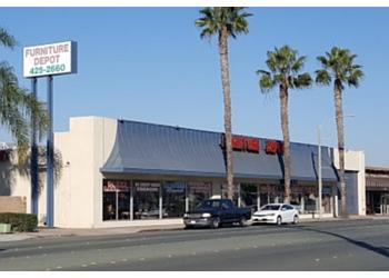 Chula Vista furniture store Furniture Depot
