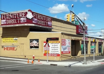 3 Best Furniture Stores In Jersey City Nj Threebestrated