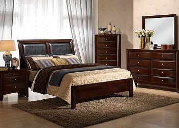 3 Best Furniture Stores In Tampa Fl Expert Recommendations