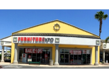 3 Best Furniture Stores In Oxnard Ca Threebestrated Review