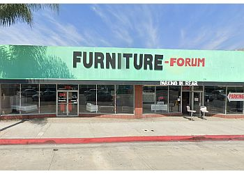 Inglewood furniture store Furniture Forum