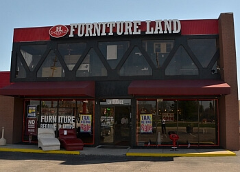 Top 3 Furniture Stores In Columbus Oh Threebestrated Review