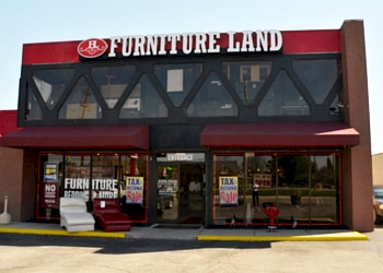 3 Best Furniture Stores In Columbus Oh Threebestrated