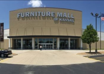Olathe furniture store Furniture Mall Of Kansas