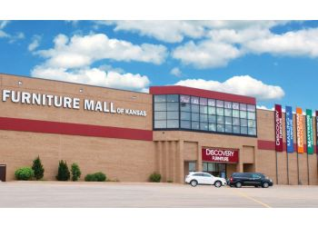 Topeka Furniture Mall Of Kansas