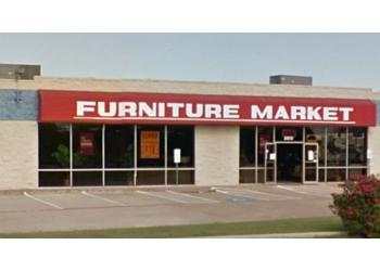 Grand Prairie furniture store Furniture Market