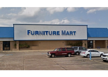 New Orleans furniture store Furniture Mart