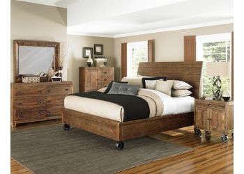 3 Best Furniture Stores In Sioux Falls Sd Expert Recommendations