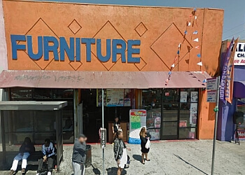 Top 3 Furniture Stores In Los Angeles Ca Threebestrated Review