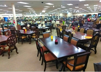 3 Best Furniture Stores In Chandler Az Threebestrated