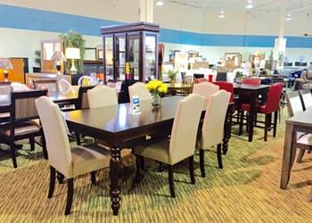 3 Best Furniture Stores In San Antonio Tx Expert