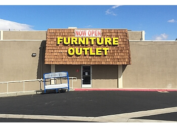 3 best victorville furniture stores of 2018 top rated for Affordable furniture victorville ca