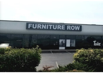 Abilene furniture store Furniture Row