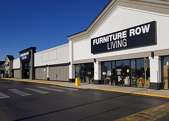3 Best Furniture Stores in Aurora CO ThreeBestRated