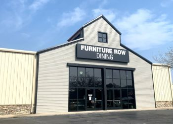 Brownsville furniture store Furniture Row