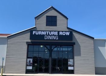 Exceptionnel Chattanooga Furniture Store Furniture Row