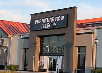 Colorado Springs furniture store Furniture Row
