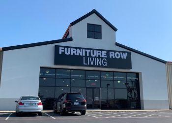 Killeen furniture store Furniture Row