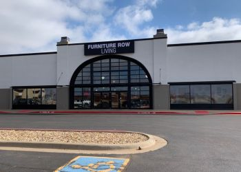 Lubbock Furniture Store Furniture Row