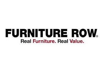 Tulsa furniture store Furniture Row