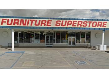 Albuquerque furniture store Furniture Superstore