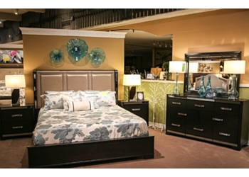 3 Best Furniture Stores In Sacramento Ca Expert