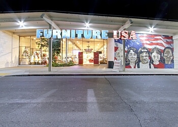 Sacramento furniture store Furniture USA