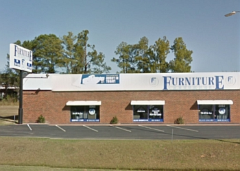 Augusta Furniture Store Furniture Warehouse