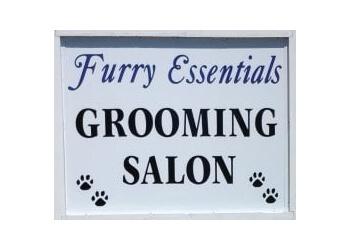 Worcester pet grooming Furry Essentials Grooming Salon