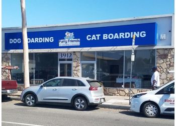 San Diego pet grooming Furry Friends Dog and Cat Grooming
