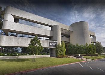 San Diego insurance agent Fusco & Orsini Insurance Services