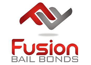 Stockton bail bond Fusion Bail Bonds
