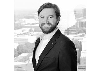 Atlanta accounting firm Fusion CPA