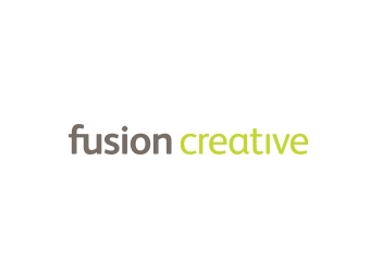 Jersey City advertising agency Fusion Creative