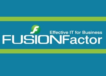 Chula Vista it service Fusion Factor Corporation