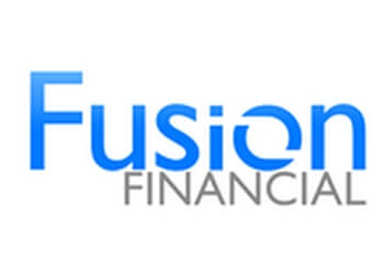 Rancho Cucamonga accounting firm Fusion Financial