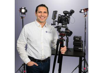 Orlando videographer Fusion Studios